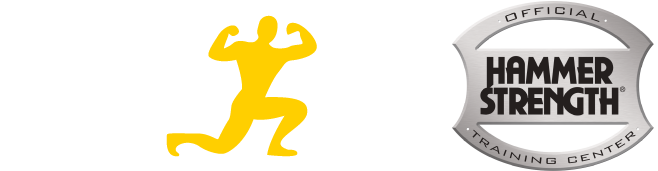 Ultimate Strength & Fitness Nelson